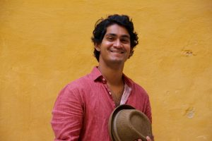 Blog de voyage Les Gourmands voyagent : Ravidhu