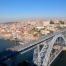 Porto en 2 jours